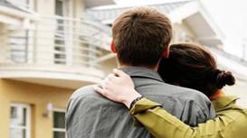 Florida Home & Condo Sales Higher in October