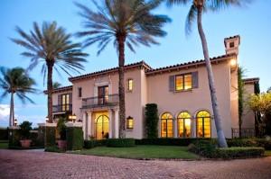 luxury seaside estate 110 clarendon, palm beach, miami,