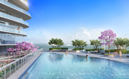 Overseas Buyers Continue to Flock to Miami