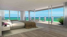 Oceanfront Penthouses Are Selling for Top Dollar