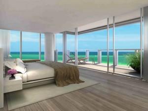 Miami Beach Edition