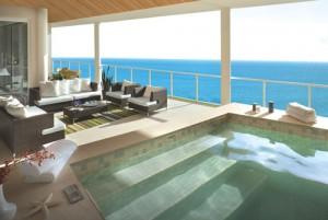 One Thousand Ocean, Luxury Oceanfront Condos in Boca
