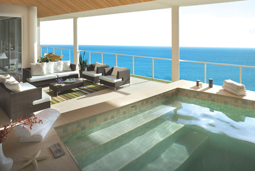 Another Penthouse Sells at One Thousand Ocean in Boca Raton