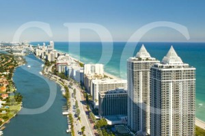 South Florida Real Estate