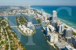 Miami Real Estate